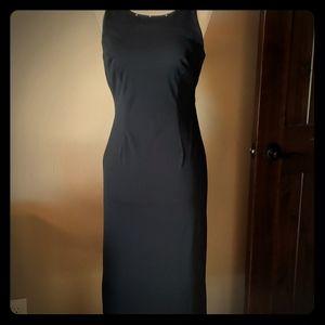 Rampage little black dress